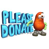 Why you should be an organ donor essay